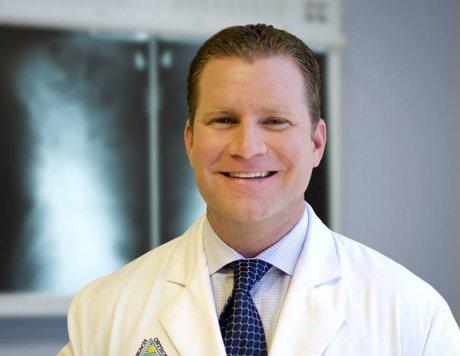 Meet dr ryan simovitch md jupiter fl palm beach - Doctors medical center miami gardens ...