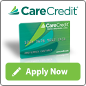 Credit Care Button