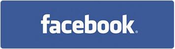Western Bariatric Facebook