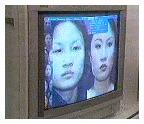 Video Imaging