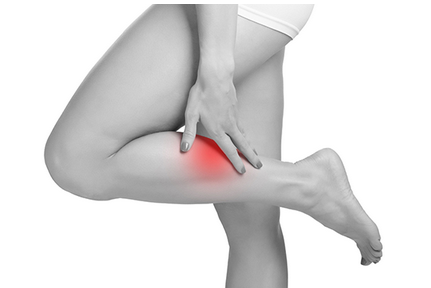 leg cramps, muscle cramps
