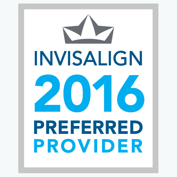 Invisalign Brooklyn