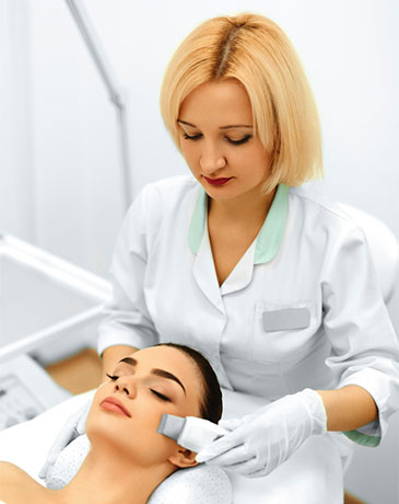 Anti Aging Treatment Staten Island