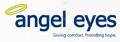 angel_eyes_logo