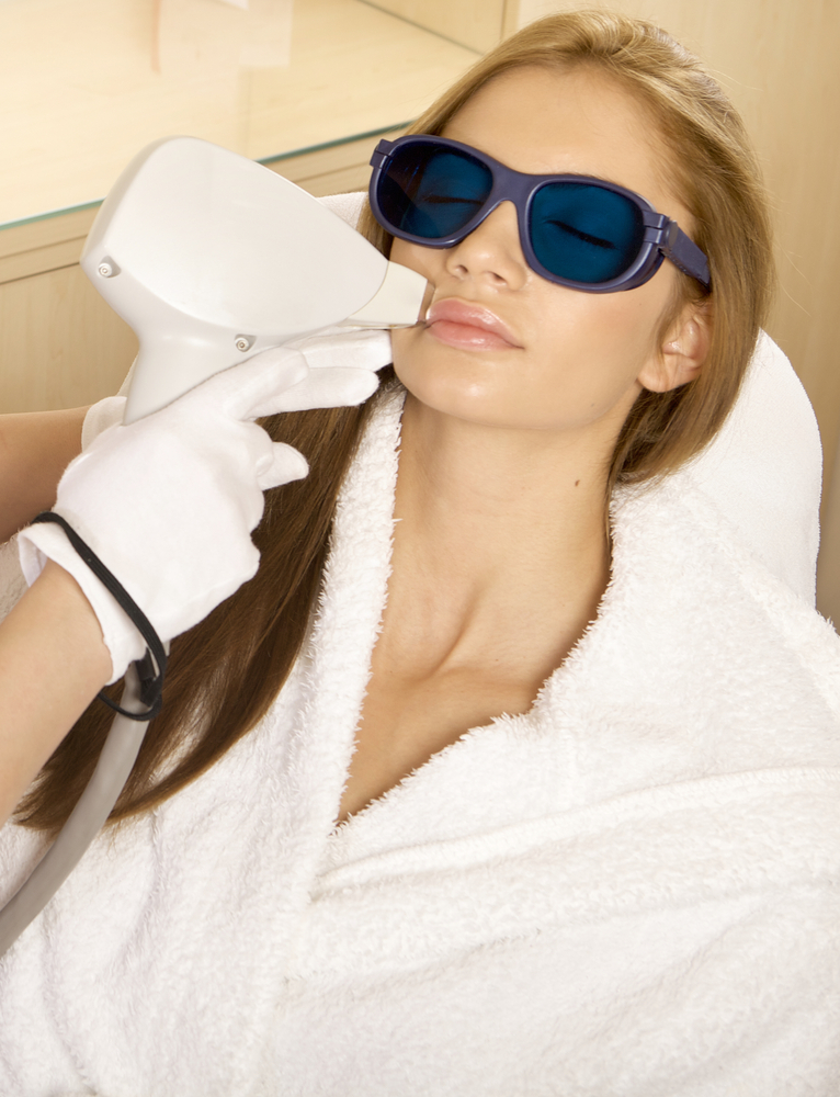 LASER HAIR REMOVAL Staten Island