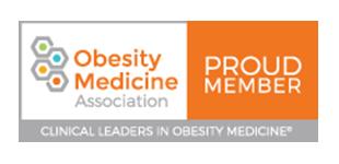 Obesity Medicine Association Affiliation
