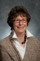Dr. Hope Druckman