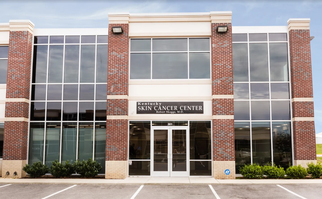 Now Accepting Telemedicine Visits Kentucky Skin Cancer Center Dermatologists Bowling Green Ky Franklin Ky