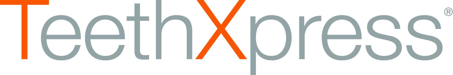 teethXpress_logo