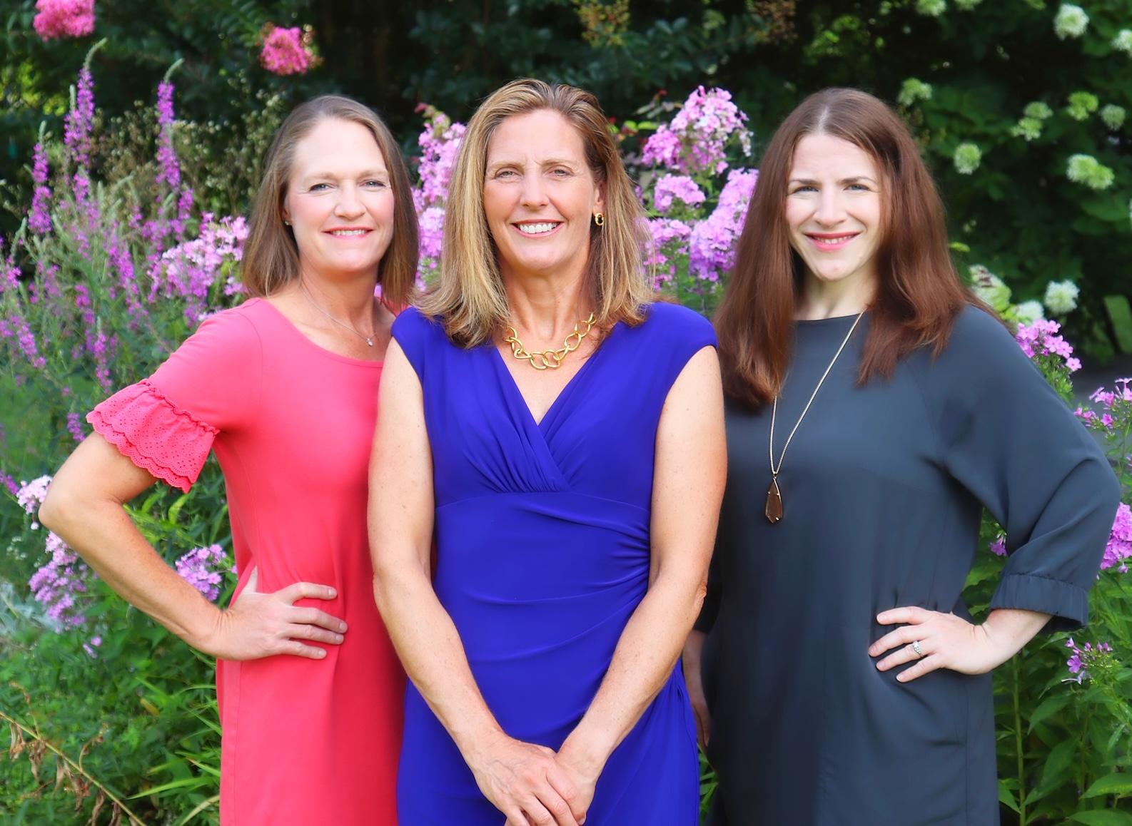 photo of Philadelphia Women's Health & Wellness