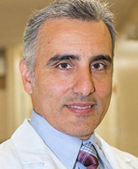 Dr  Jacob Tangir - Miramar, FL & Hollywood, FL: The Center for