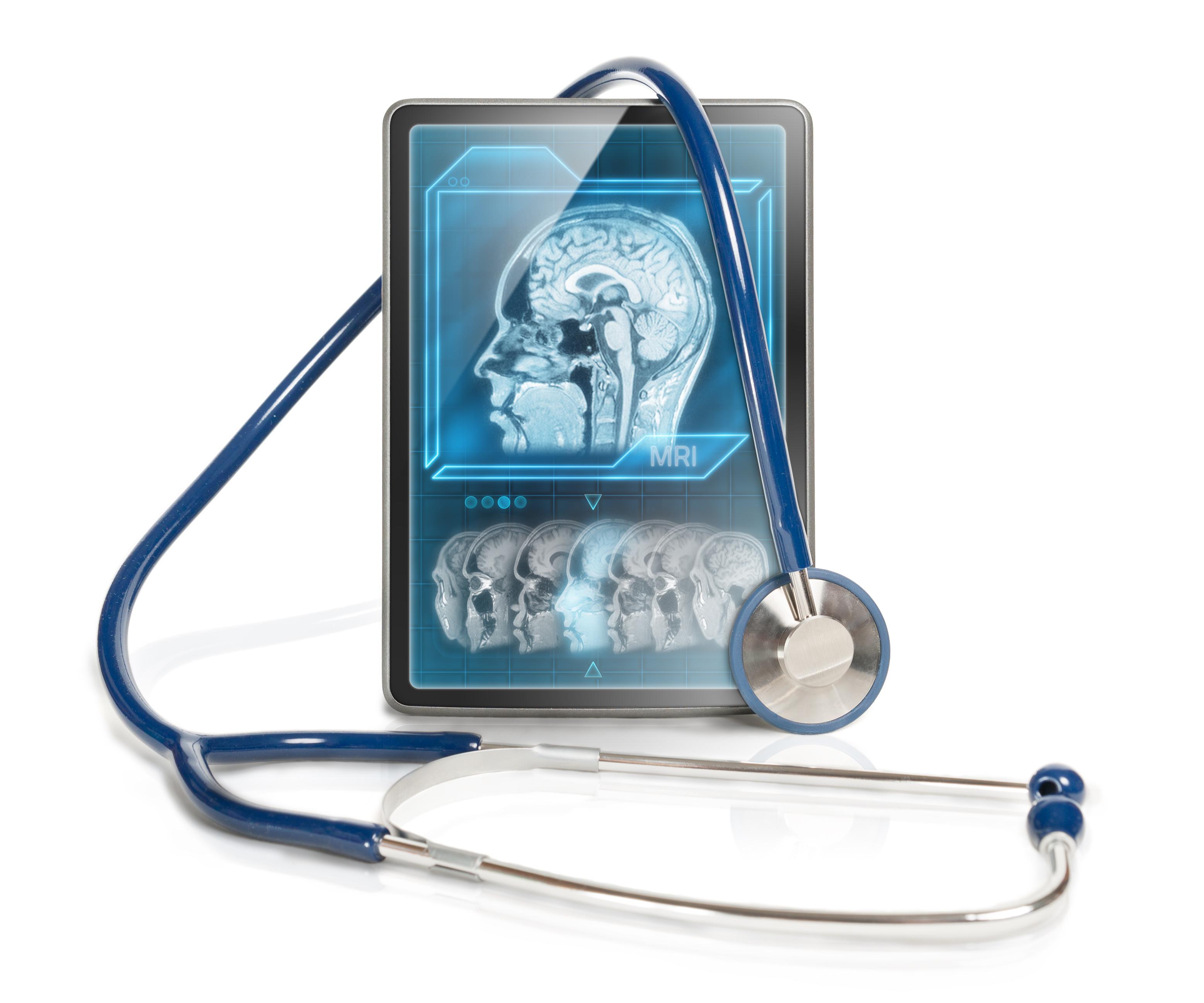 Diagnostics 3