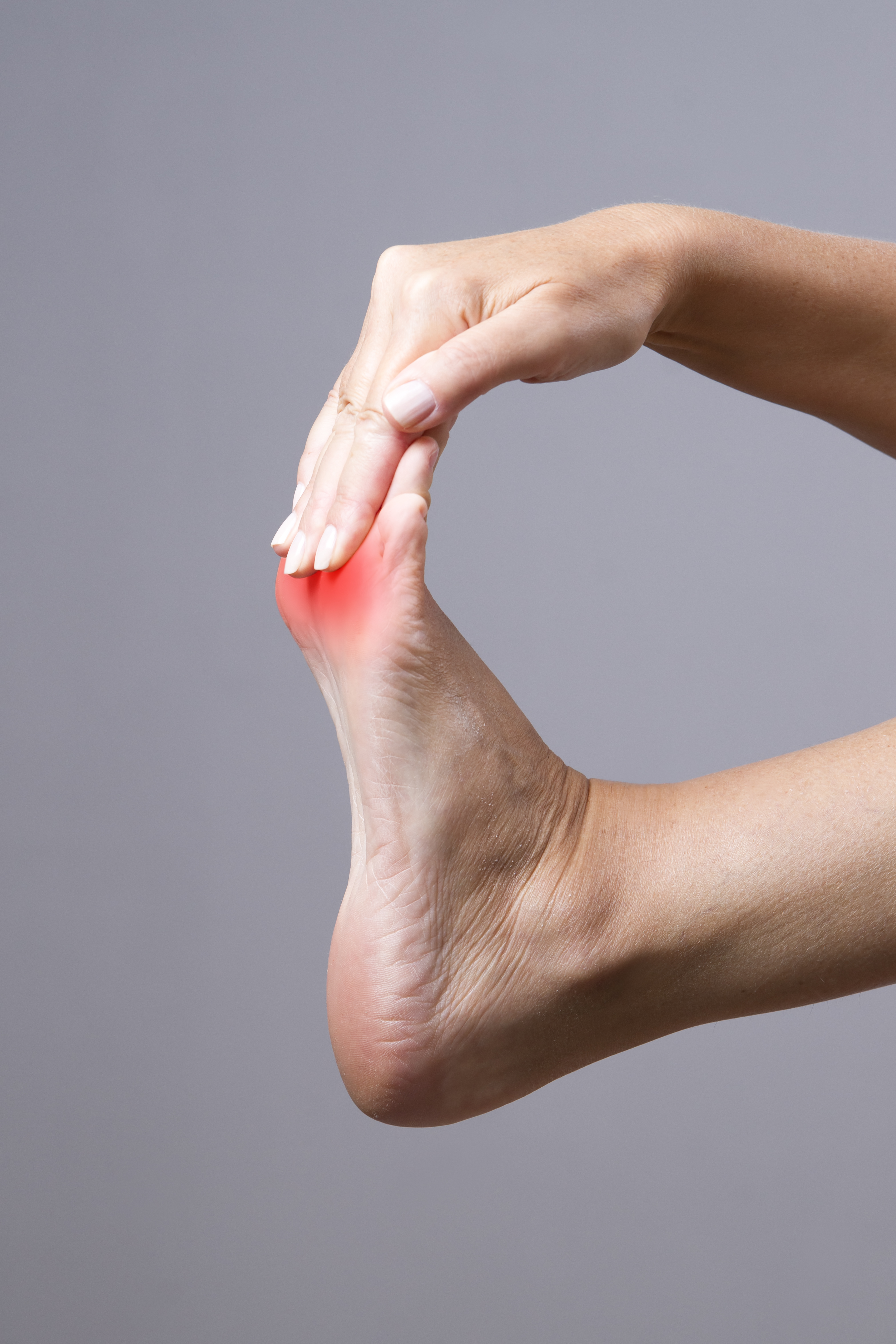 Foot Pain Specialist Park Slope South Slope Brooklyn