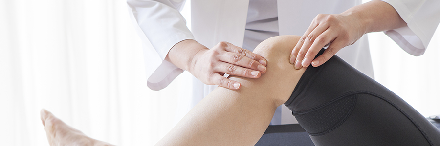 Joint Pain Specialist Denton Tx Flower Mound Tx Weight Loss