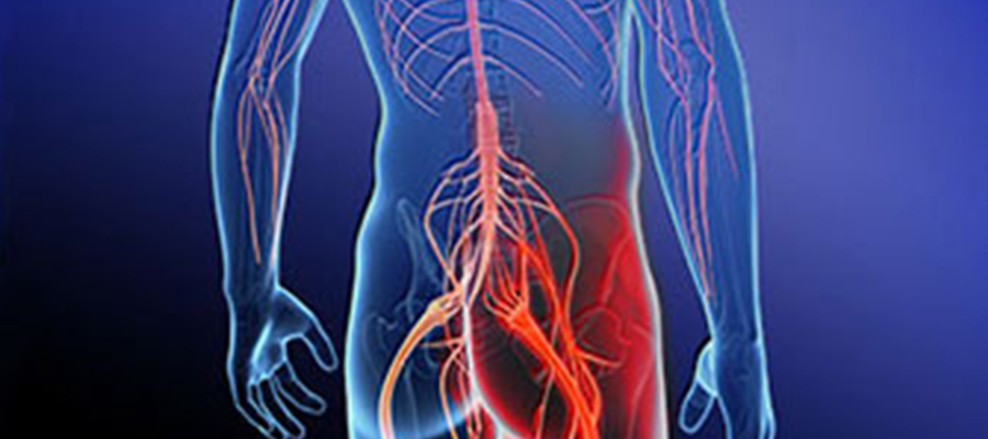 Sciatica Treatment Specialist Paoli Pa Aligned Medical Group