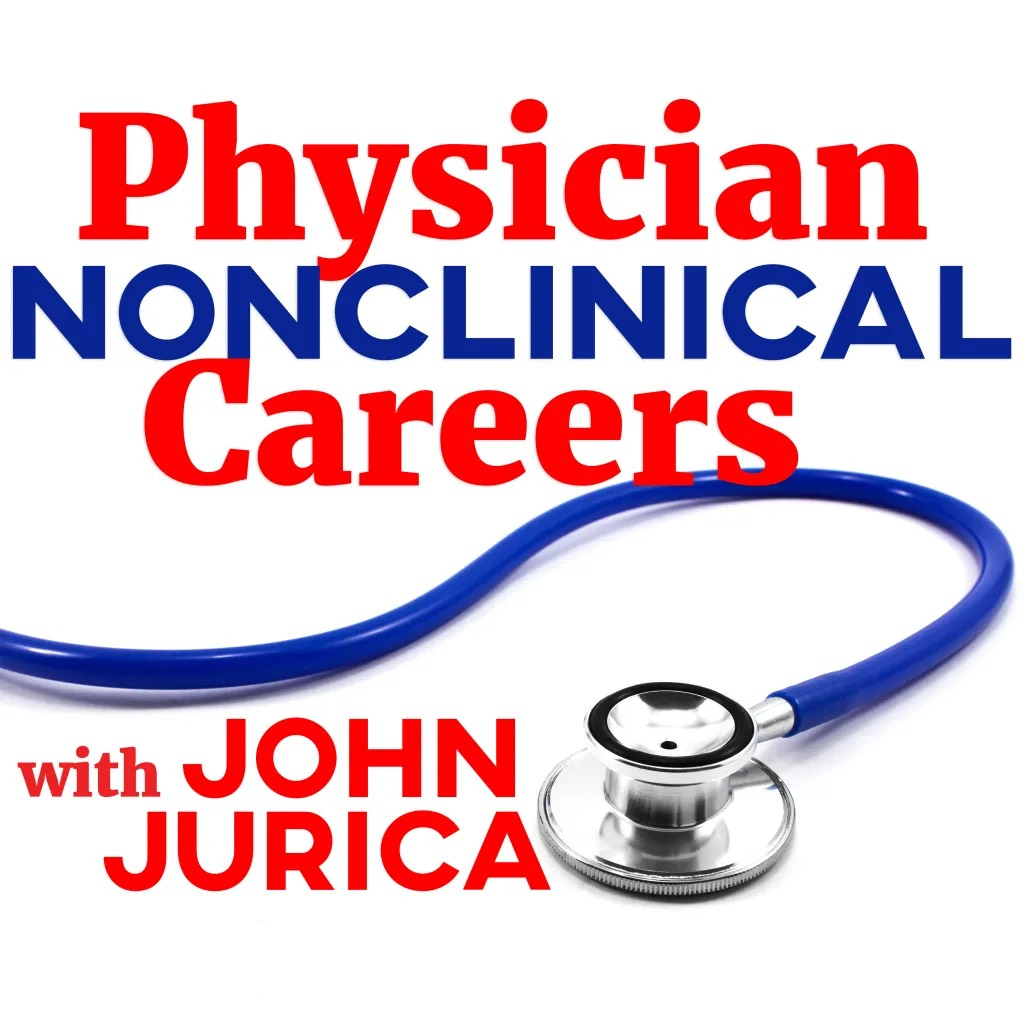 Physical Non Clinical Careers