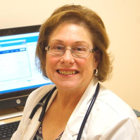 Sue Braley, MSN, FNP