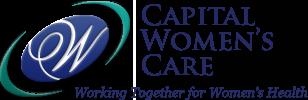 Capital Women S Care Ob Gyns Arlington Va Mclean Va
