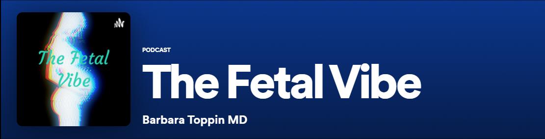 The Fetal Vibe Podcast