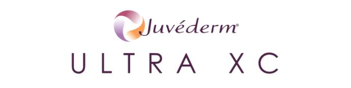 Juvederm Ultra