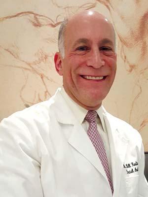 William Kestin, M D : Ophthalmologist Brooklyn, NY