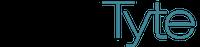 Sciton SkinTyte logo