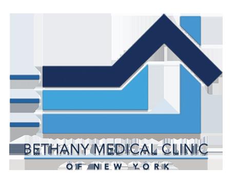 Image of Bethany Medical Clinic Logo
