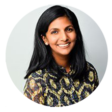 Picture of Shirin Peters, MD