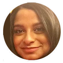 Picture of Asra Hussain, MD