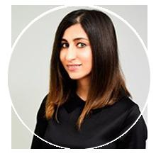 Picture of Salma Pothiawala, MD