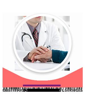 integrative care