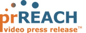 PRReach