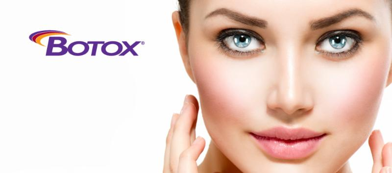 Botox specialist aurora co centennial eye cosmetic associates how do botox cosmetic injections erase the signs of aging solutioingenieria Images