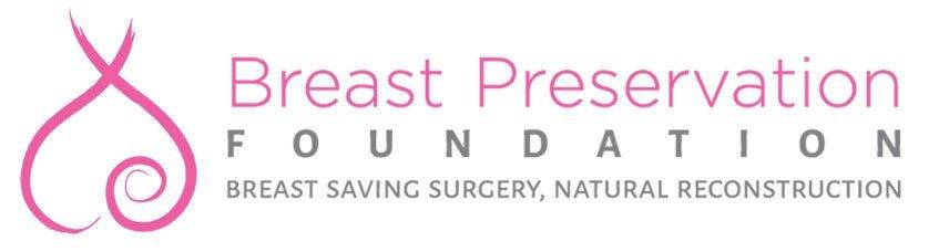 Breast Preservation Foundation