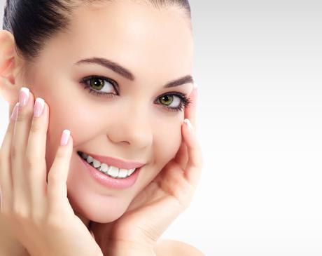 Botox Marina Del Rey