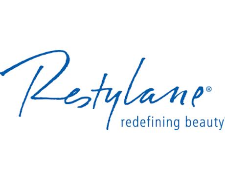 Restylane Marina del Rey