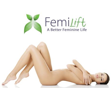 FemiLift Specialist - Valencia, CA: Valencia Center for Women's ...