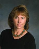 Pamela Knight, MD: Physiatrist Parker, CO