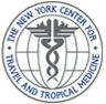 New York Travel Health