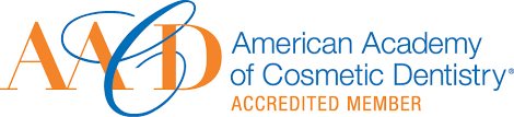 American Academy of Cosmetic Denitstry