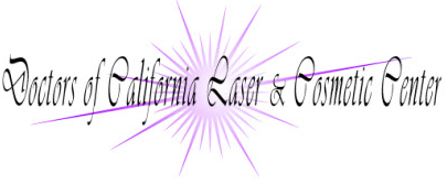 California Laser and Cosmetic Doctors