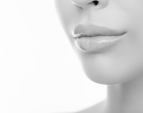 Cosmetic Fillers Encino