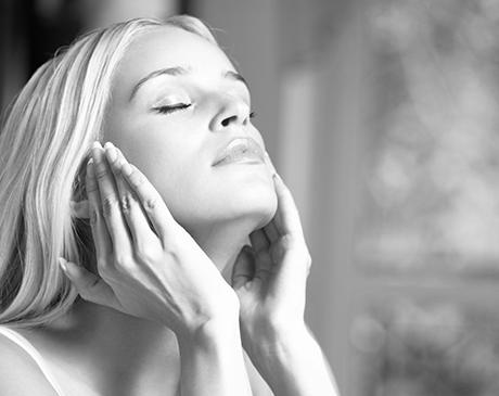 Anti-Aging Skin Care Encino