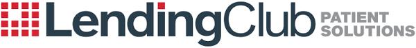 lending club financing