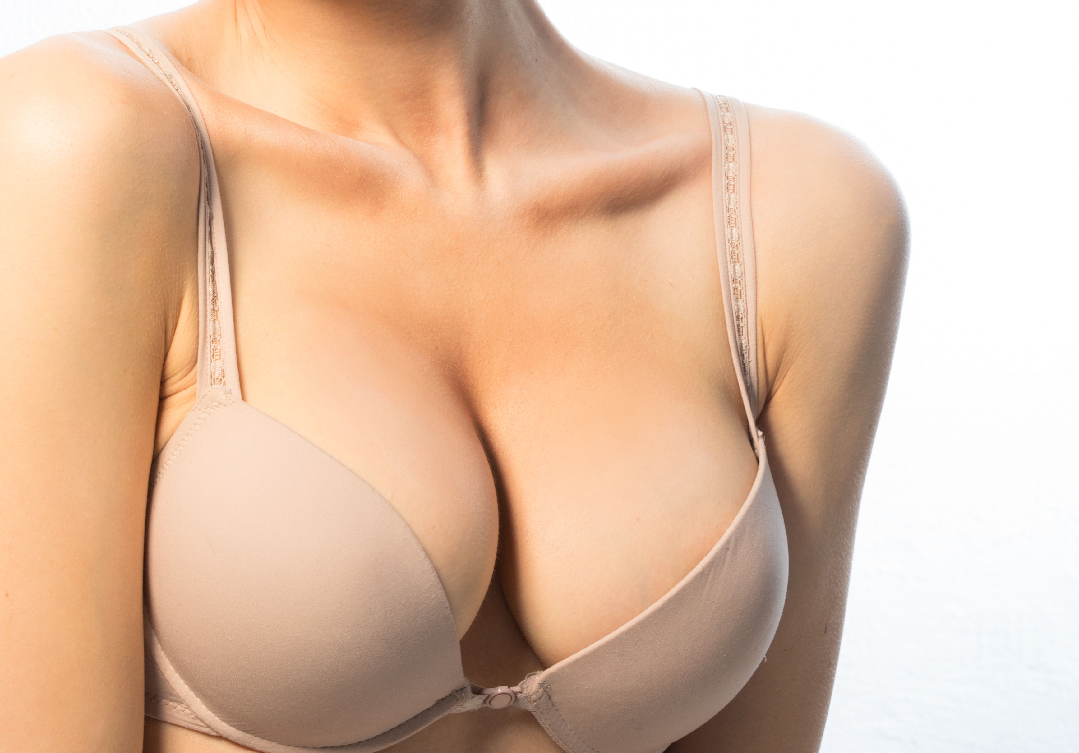 Breast Surgery Ft. Lauderdale