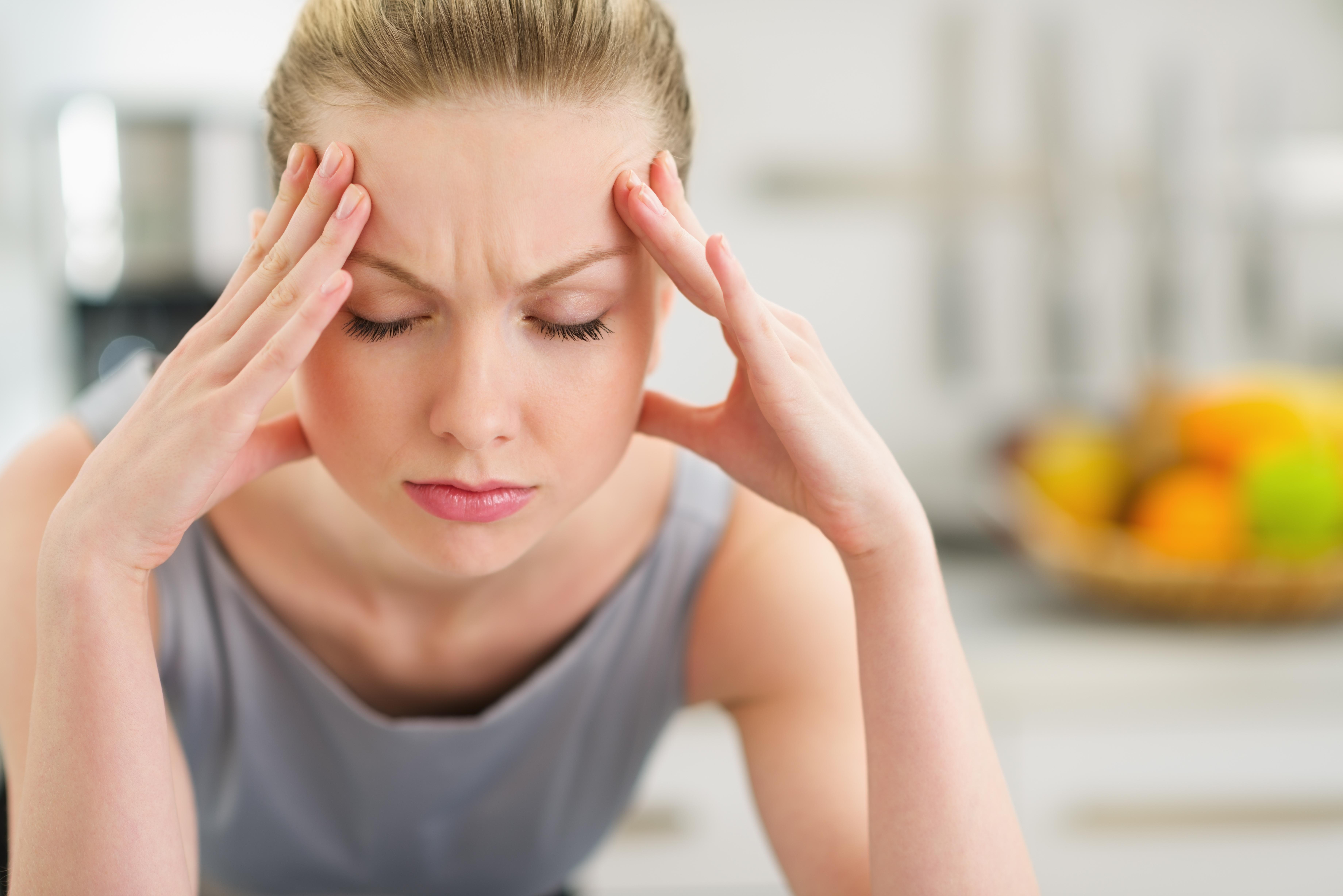 migraine relief инструкция