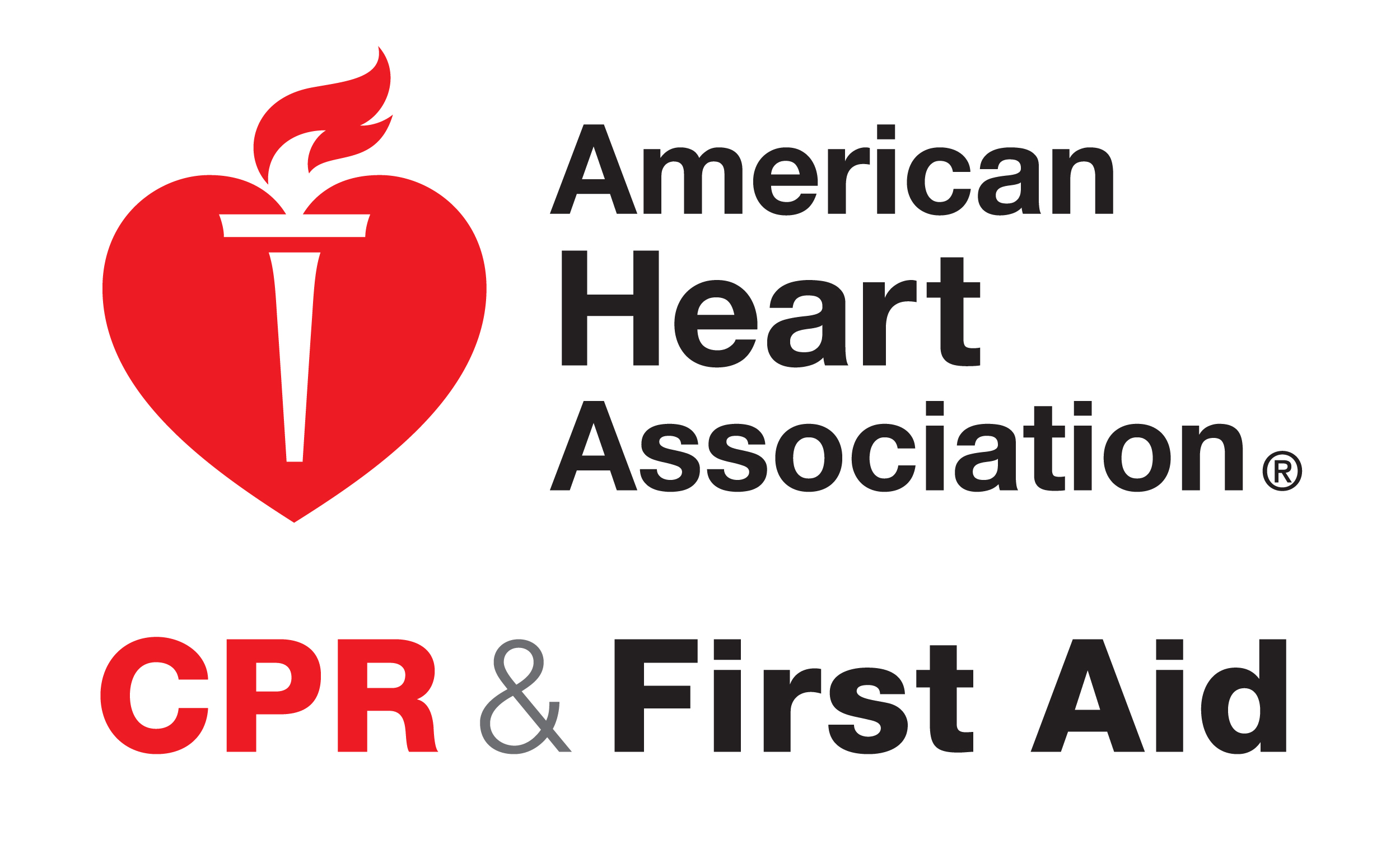 Cpr And First Aid Certification Specialist West Simsbury Ct