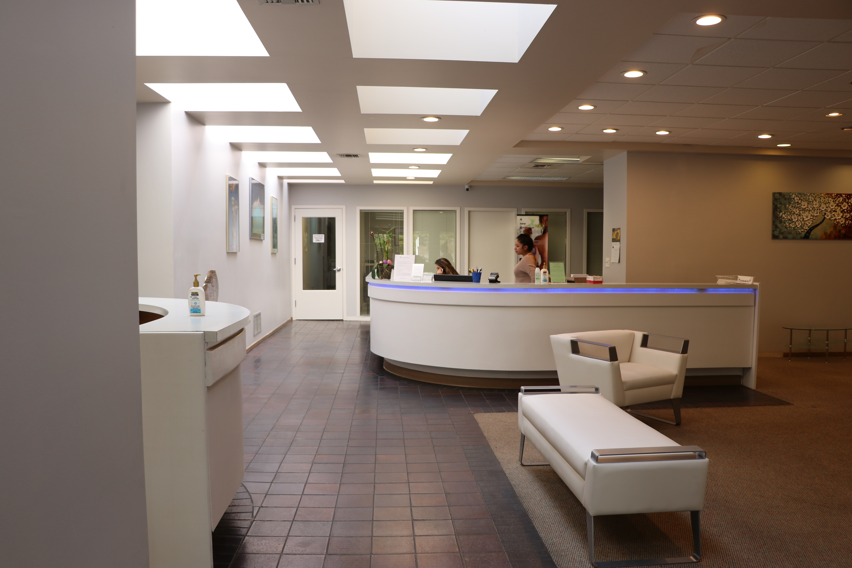 Medical Arts Associates: Family Physicians: Bellevue, WA