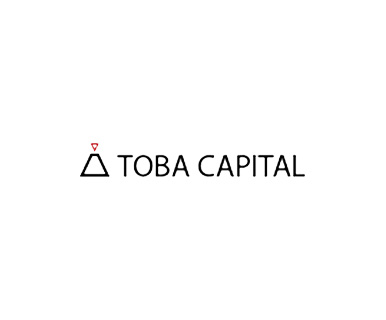 Toba Capital