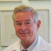 J. David Edwards, MD  - OB-GYN